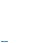 Retreat at Denton