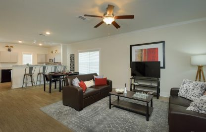 Cottages Gallery - 3
