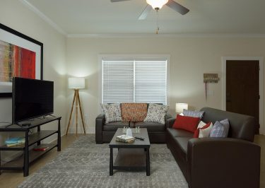 Cottages Gallery - 4