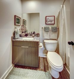 Cottages Gallery - 9