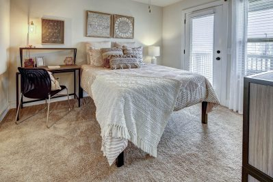 Cottages Gallery - 10