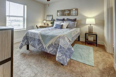 Cottages Gallery - 13