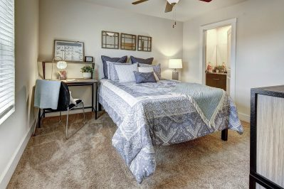 Cottages Gallery - 14