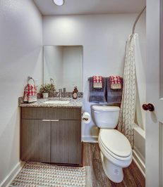 Cottages Gallery - 15