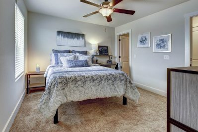 Cottages Gallery - 17